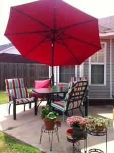 IMG_8050 patio full view